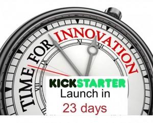 2nc Circle Kickstarter Campaign