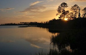 waterfront-property-nc-preserve