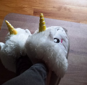 best slippers ever